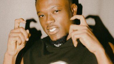 Photo of Okese1 – Woso (Prod. By Unkle Beatz)