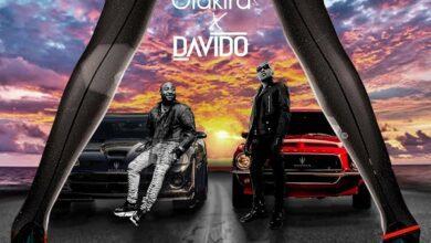 Photo of Olakira – Maserati (Remix) Ft Davido