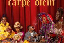 Photo of Olamide – Carpe Diem (Full Album)