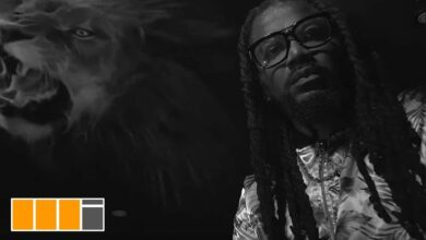Photo of Official Video: Samini – Forever
