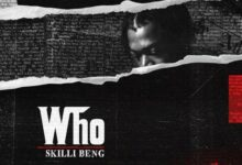 Photo of Skillibeng – Who