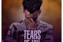 Photo of Too Much – Tears Of Joy (Prod By Blakk Producer)