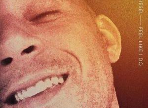 Photo of Vin Diesel – Feel Like I Do