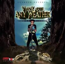 Photo of Vybz Kartel – Any Weather