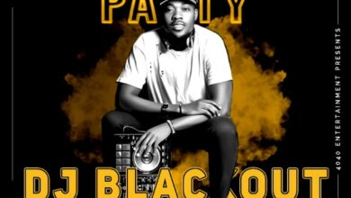Photo of Annual Blackout party slated for October 31st at Bogoso.