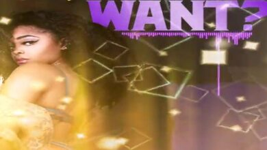 Photo of Jahvillani – Wah Shi Want [Liquid Sunshine Riddim]