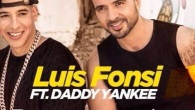 Photo of Luis Fonsi – Despacito Ft Daddy Yankee
