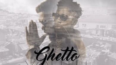 Photo of Sarkodie – Ghetto Youth Ft Shatta Wale