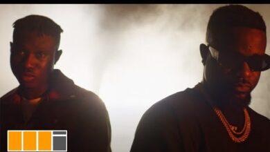 Photo of Official Video: Sarkodie – Hasta la vista Ft Zlatan & Rexxie