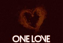 Photo of Casta Troy – One Love (Prod. By Swit)