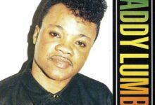 Photo of Daddy Lumba – Mato Odo Mu