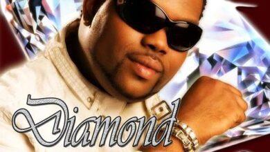 Photo of Demarco – Diamond