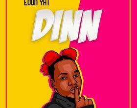 Photo of Edoh YAT – Dinn