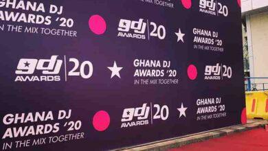 Photo of Ghana DJ Awards 2020 – Full list of Winners