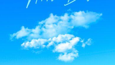 Photo of Lyrics: Sarkodie – Happy Day Ft Kuami Eugene