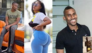 Ibrah One mentions name of celebrities he has sl3pt with
