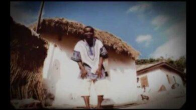 Photo of Kofi B – Yaw Dompre