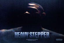 Photo of Memphis Depay – Heavy Stepper (Full EP)