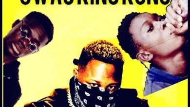 Photo of Money P – Swag King Kong Ft Vyibz & Medikal