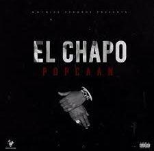 Photo of Popcaan – El Chapo (Prod. By Notnice)