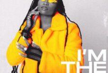 Photo of Queenie Catora – I'm The One Ft DJ Tunez