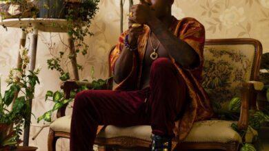 Photo of Reekado Banks – People Dey Ft Mr Eazi