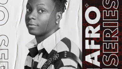 Photo of Terri – Ojoro (Prod. By Sarz)