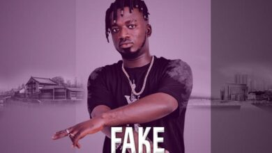 Photo of Kwaw Dutty – Fake Rappers (Prod. By Skibeatz Classic)