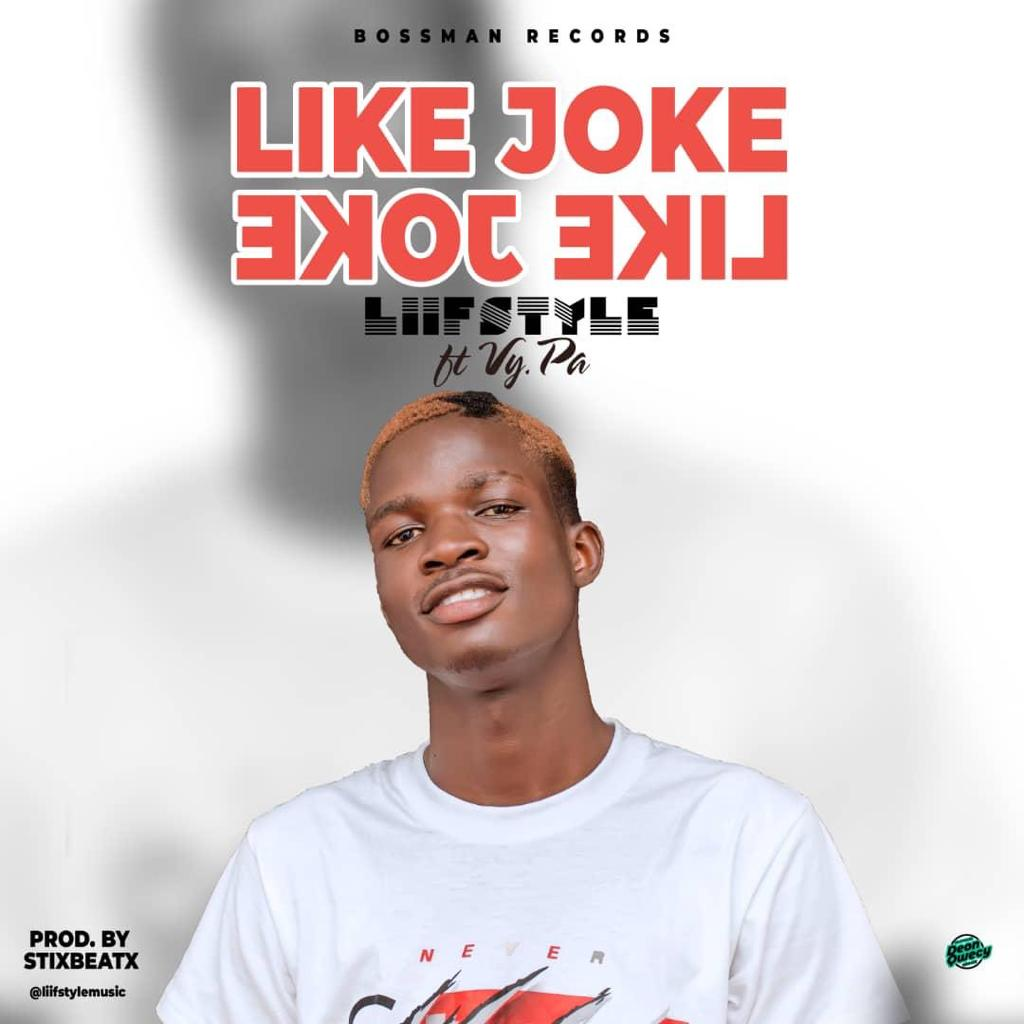 lifestyle - like joke mp3 download