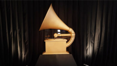 Photo of 2021 GRAMMYs: Complete Nominees List