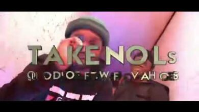 Photo of Official Video: Quodjoe – Take No Ls Ft WifiOvaHoes
