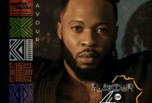 Photo of Flavour – Doings Ft Phyno