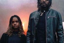 Photo of Koffee – Rapture (Remix) Ft Govana