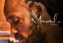 Photo of Mavado – Mama (Prod By JA Productions)